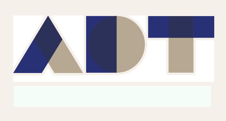 ADT Omega